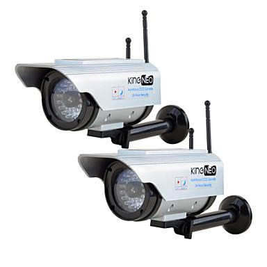 Non Caméra de surveillance Caméras IP