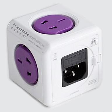 Autre Chargeur USB pour téléphone cm Prises électriques 0.5A AC 220V