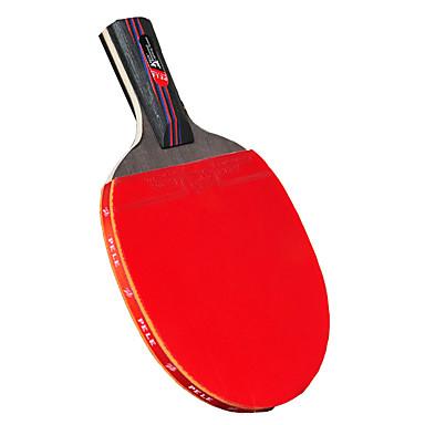 テニスラケット Ping Pang カーボンファイバー