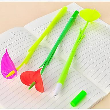 Kugelschreiber Kugelschreiber,Plastik Zufällige Farben
