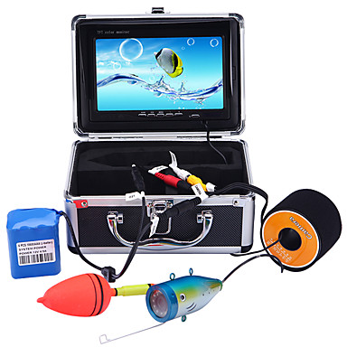 Wasserdicht Tragbar LCD Mit / Ohne weiß LED Mit Kabel 18650 Metal