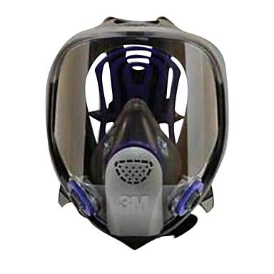 3m ff-401 Maske
