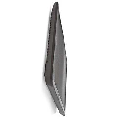 מחשב נייד קירור Pad
