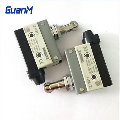 tz7311 interruptor interruptor de micro AVC impermeável