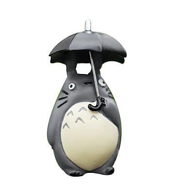 נתוני פעילות אנימה קיבל השראה מ קוספליי קוספליי ABS 10 CM צעצועי דגם בובת צעצוע
