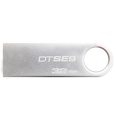ייצור CompactFlash דיסק 16g מתכת העסק u dtse9