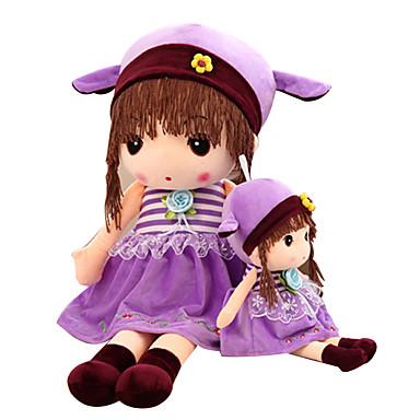 Anime Action-Figuren Inspiriert von Cosplay Cosplay Kord 20 CM Modell Spielzeug Puppe Spielzeug