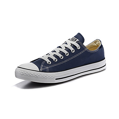 converse chuck taylor all star core men's shoes canvas