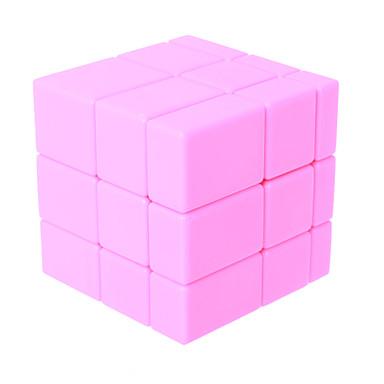 Rubiks kube shenshou Speil Cube 3*3*3 Glatt Hastighetskube Magiske kuber Kubisk Puslespill profesjonelt nivå Hastighet Gave Klassisk &