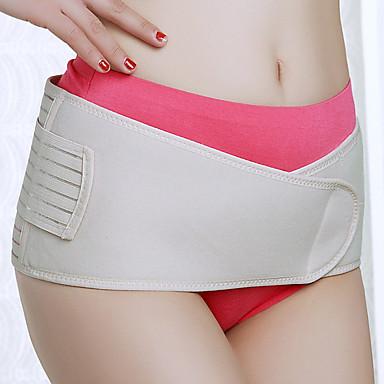 腹部 サポート マニュアル 指圧 サポート 力調節可 アクリル