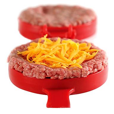 כלי מטבח פלדת על חלד כלי כלי בישול עבור כלי בישול 1pc