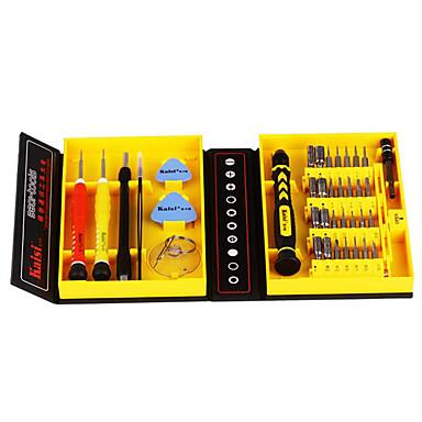Multi-Funktions-Handy-Reparatur-Tool-Kit Kombination Schraube