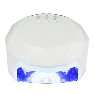 36W Nail Dryer Nail Lampe UV