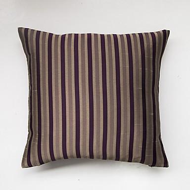 1 stk Polyester Putecover, Stripet Tradisjonell