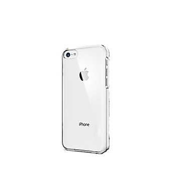 Case For iPhone 5C Apple Back Cover Hard PC for iPhone 5c