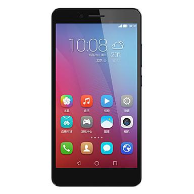Huawei KIW-UL00 5.5 pouce Smartphone 4G (2GB + 16GB 13 MP Huit Cœurs 3000mAh)