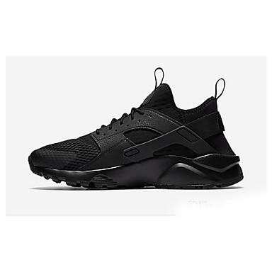 Nike Air Huarache Run Ultra Breathe Men's Running Shoes Nike Air Huarache  Ultramesh Sneakers Men's Sport Shoes 5091552 2018 – $85.99