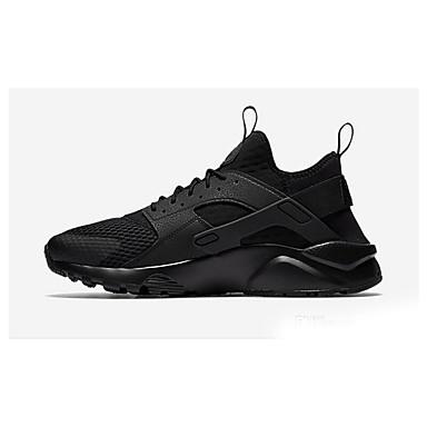 Nike Air Huarache Run Ultra Breathe Men's Running Shoes Nike Air Huarache  Ultramesh Sneakers Men's Sport Shoes 5091552 2018 – $85.99