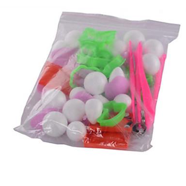 / puzzel Toy / / / Metaal / Kunststof Regenboog Voor kinderen