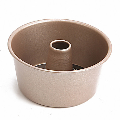 Backen Metall Modisches Design Torten 100*48