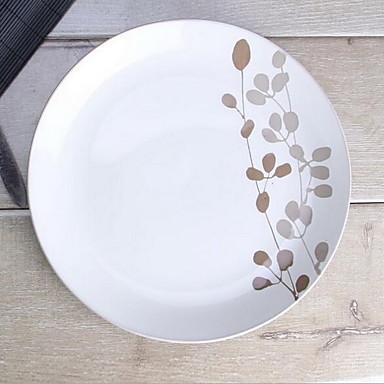 Beste Qualität 1 Keramik 27*3