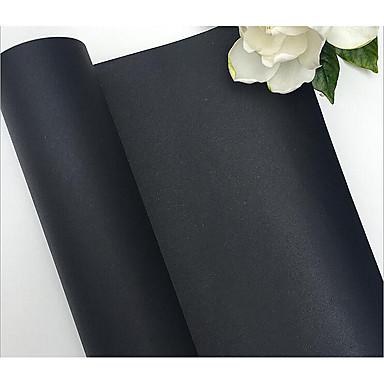 kraftpapir blomster indpakningspapir, gavepapir, indpakningspapir, kunst papir