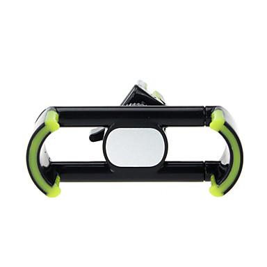 universele auto styling auto-interieur accessoires en auto ontluchter telefoon houder voor in de auto gebruik telefon tutucu suporte