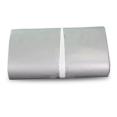 fabrikanten aangepaste koerier zakken 25x39cm zwart koerier zakken dikker taobao verpakking zakken 100 / bundel