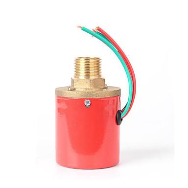 dobbelt kontakt våd alarm ventil tilbehør
