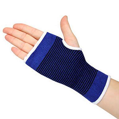 Hardloop handschoenen Stretch / Zacht badminton / Hardlopen / Yoga / Bergschoenen Other Bruin