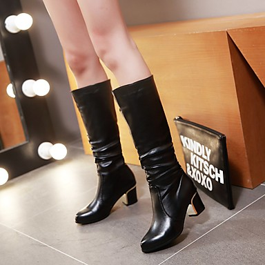 951f25fef14 Cheap Women's Boots Online | Women's Boots for 2019