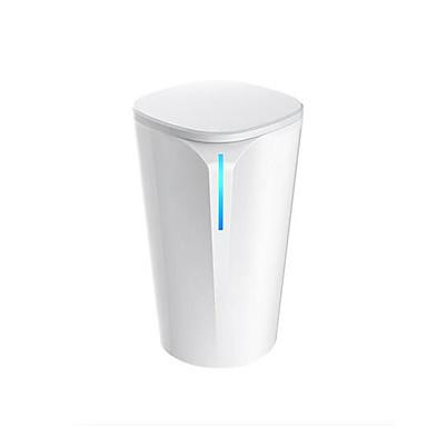 inteligente de saúde par de xícaras criativa personalidade prontamente copo tampa do copo sensor de temperatura
