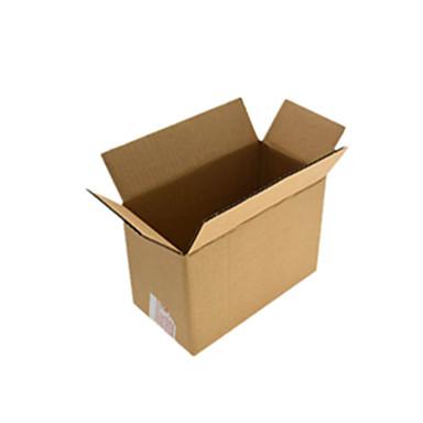keltainen väri muu materiaali pakkaus&toimitus gg kartongit pakkausta pakkaus kaksikymmentäneljä