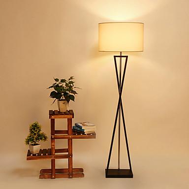 5 Moderno/Contemporâneo Luzes de Mesa , Característica para LED , com Galvanizado Usar Interruptor On/Off Interruptor