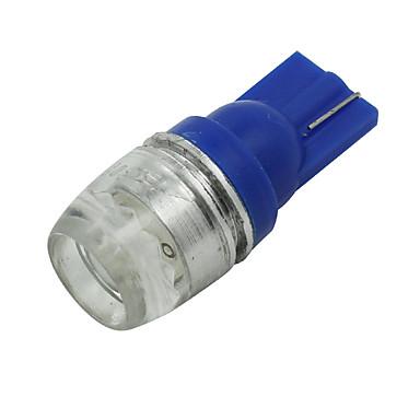 Samsung cips 1w 10 x mavi t10 kama yüksek güç ampuller 192 168 194 921 Bize LED SMD
