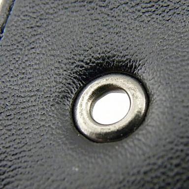 Automne Hiver 05235431 Chaussures Verni à club Lumineuses Femme Chaussures Aiguille Cuir Plateau Talon Chaussures Talons Chaussures Similicuir de TXcf4q