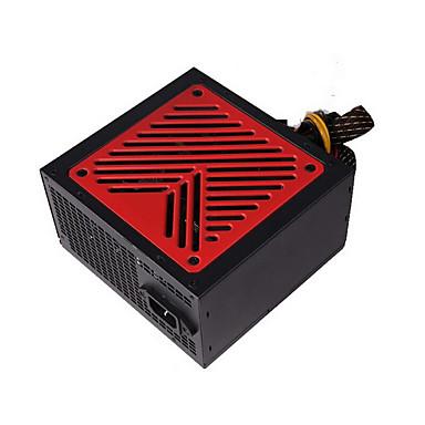 helly 200W-250W (w) Intel ATX 12V 2.2 Computer-Netzteil für PC-Unterstützung sata1 / 2/3