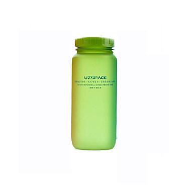 BPA livre chaleira