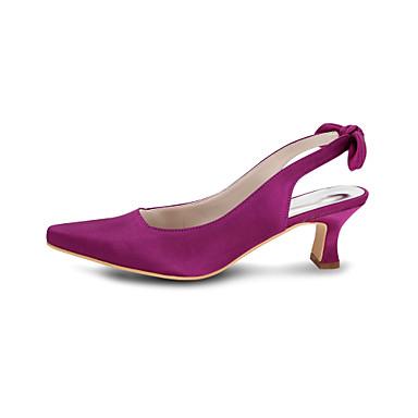 Champagne Printemps Noeud Soirée Rose Femme Mariage 05222050 pour Chaussures Bleu à Chaussures Evénement Eté amp; Bottier Soie Talon Talons Doré Uzpxqz1Ew
