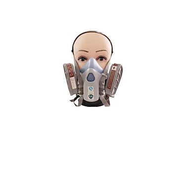 self suge filtrering typen gasmaske