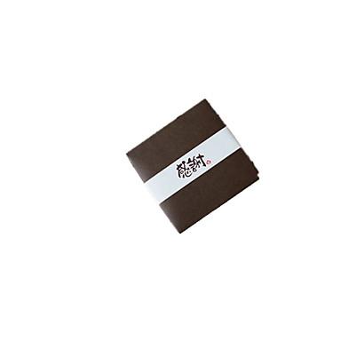 verpakking& scheepvaart 4 tabletten (met dank afdichtingen) snack dozen een pakje van tien