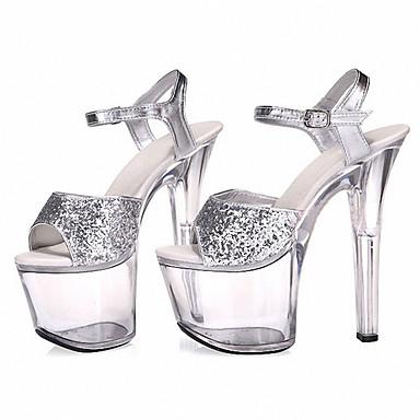 Basique de Automne Chaussures à Lumineuses Talons Chaussures Eté Chaussures 05231440 club Chaussures Personnalisées Escarpin Matières Femme 4CHxaqw