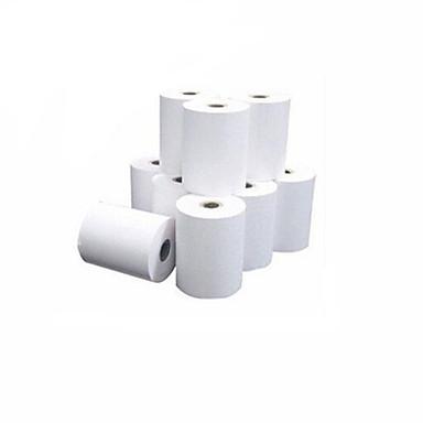 Bedrijf Printer & Copier Paper Hout,1 Packs