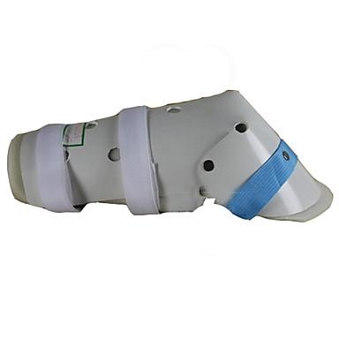 Arm Støtter Manual Lufttryk Support Justerbar Dynamik Blandet