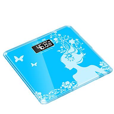 sundhed skala mini krop skala hjem elektronisk sagde