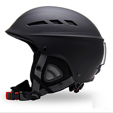 Helm Unisex Sneeuw Sport Helmet Ultra Licht(UL) Sportief Sporthelm CE EN 1077 sneeuw Helm Sneeuwsporten Ski