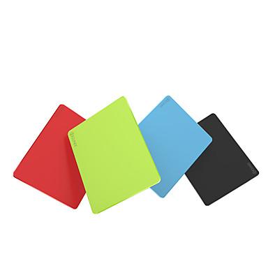 Draadloos USB MuismatForWindows 2000/XP/Vista/7/Mac OS