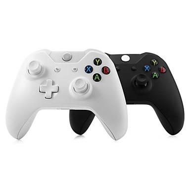 Kaapelit ja sovittimet-Ei-XO-C001-Bluetooth-Uutuudet-PC / Xbox One-PC / Xbox One-ABS