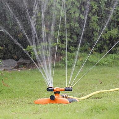 Bewässerung & Berieselung Bewässerung & Berieselung Plastik