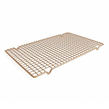 Cozimento Metal Design Moderno Bolos 413*258*18